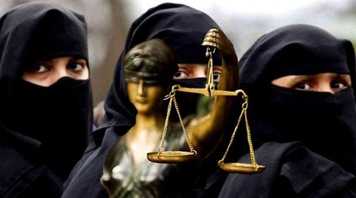 The Provisions of Triple Talaq in India | 3 Year LLB Degree College